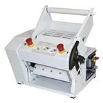 Ficha técnica e caractérísticas do produto Cilindro Laminador Gastromaq de 30 Cm Cle300 em Epóxi 220v