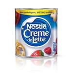 Creme de Leite Nestlé 300g (Lata)