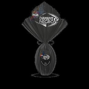Diamante Negro 300g