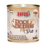 Doce de Leite Puro Diet 345g - Hué