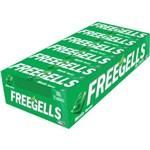 Drops Freegells Menta C/12