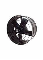 Ficha técnica e caractérísticas do produto Exaustor 30 Cm Comercial Industrial com Chave Reversora (ventilador + Exaustor) JL Colombo 220V
