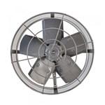 Exaustor Industrial Premium 30cm - Ventisol
