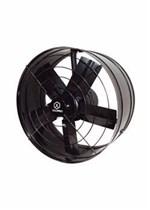 Ficha técnica e caractérísticas do produto Exaustor 50 Cm Comercial Industrial com Chave Reversora (ventilador + Exaustor) JL Colombo 220V