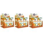 Fini Bala Vitamina C 12x18g (kit C/03)