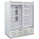 Freezer Vertical Metalfrio 1022 Litros 220V - VB99R