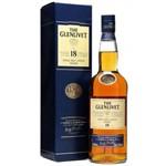 Glenlivet Single Malt 18 Anos 750ml