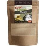 Gran Fibras Cereais Mix 18 Ingredientes 150g Katigua