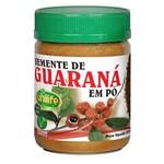 Guarana em Po 150gr Unilife