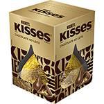 Hershey's Kisses ao Leite 200g