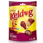 Keldog Kelbits Picanha 85g