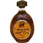 Licor Amaretto Dell'Orso 700ml - Stock