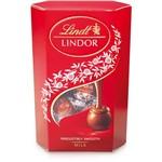 Lindor Milk 200g - Lindt