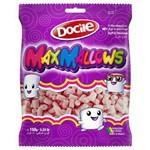 Marshmallow Maxmallows Mini Tubo Rosa