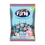 Marshmallows Flor