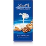 Milk Almonds 100g - Lindt