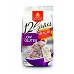 Mix 12 Grãos Seleção Low Gluten 500g