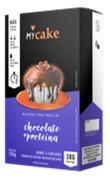 My Cake Chocolate com Proteína 110g - My Life