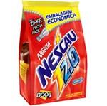 Ficha técnica e caractérísticas do produto Nescau 2.0 Actigen-E Achocolatado em Pó Sachê 800g - Nestlé
