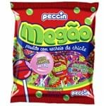 Pirulito Megão Sortido 672g Peccin 10065