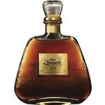 Rum Zacapa Centenario Xo Especial 750ml