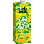 Suco do Bem Verde Faixa Branca Integral 1 Litro