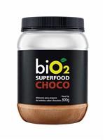 Superfood Choco 300g - BiO2