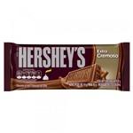 Ficha técnica e caractérísticas do produto Tablete de Chocolate ao Leite Extra Cremoso 92g - Hersheys