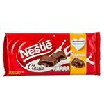 Tablete Diplomata 118g - Nestle