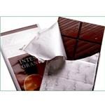 Ficha técnica e caractérísticas do produto Tablete Excellence Intense Orange Dark Chocolate 100g - Lindt