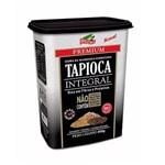 Tapioca Premium Integral Brazoka 400g