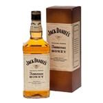 Ficha técnica e caractérísticas do produto Whisky Jack Daniels Honey 1000 Ml