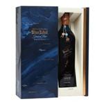 Whisky Johnnie Walker Blue Label Ghost 750 Ml
