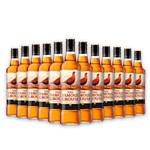 Ficha técnica e caractérísticas do produto Whisky The Famous Grouse 12x 750ml