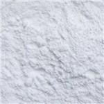 Ficha técnica e caractérísticas do produto Xylitol Adoçante Natural - 1kg - a Granel