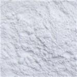 Ficha técnica e caractérísticas do produto Xylitol Adoçante Natural - 500g - a Granel